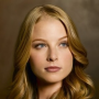 Rachel Nichols to Replace A.J. Cook on Criminal Minds?