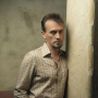 Robert Knepper: Promoted to Series Regular on Heroes