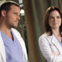 Grey's Anatomy Caption Contest 242