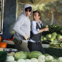 "The Mentalist Review: ""Ball of Fire"""