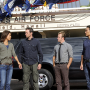 "Hawaii Five-O Review: ""Po'ipu"""