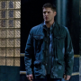 """Supernatural Review: """"All Dogs Go to Heaven"""""""