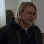 Upcoming Sons of Anarchy Episode Titles, Descriptions