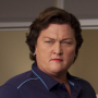 As Coach Beiste