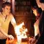 "The Vampire Diaries Sneak Picture Peek: ""The Sacrifice"""