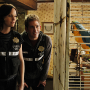 "CSI Review: ""Wild Life"""