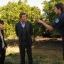 The Mentalist Review: Is Red John Back?