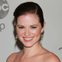 Sarah Drew Dishes on Dream Grey's Anatomy Gig