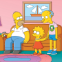 "The Simpsons Review: ""The Fool Monty"""
