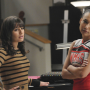 Glee Review: A New Direction for Kurt