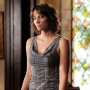 EXCLUSIVE: Lauren Cohan on The Vampire Diaries, Chuck and More