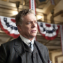 Boardwalk Empire Spoilers: The Return of Christopher McDonald