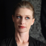 True Blood Casting News: Jessica Tuck Promoted, Trio of Actresses Added