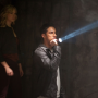 "The Vampire Diaries Photo Gallery: ""By the Light of the Moon"""