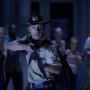 Frank Darabont to No Longer Run The Walking Dead Show