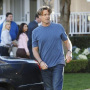 Desperate Housewives Spoilers: A Riot on Wisteria Lane