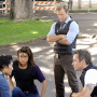 "Hawaii Five-O Review: ""Hana 'a'a Makehewa"""