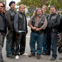 Sons of Anarchy Music Section: Complete!