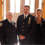 Blue Bloods Spoilers: The End of the Blue Templar