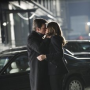 The Castle Kiss!