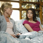 EXCLUSIVE: Sarah Hyland on Hilarious Modern Family Cast Members and More