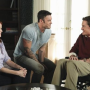 Desperate Housewives Review: Full of Manure