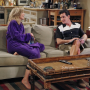 "Two and a Half Men Review: ""Skunk, Dog, Crap and Ketchup"""