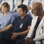 "Grey's Anatomy Review: ""Disarm"""