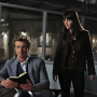 The Mentalist Season Finale Spoiler: Jane vs. John!