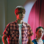 CSI Spoilers: The Return of Justin Bieber and More