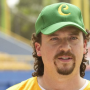 Eastbound & Down to End After 4 Seasons