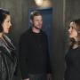 "Grey's Anatomy Photo Gallery: ""Start Me Up"""