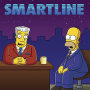Classic TV Quotes: The Simpsons Season 18!