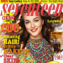 Leighton Meester Covers Seventeen