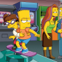 "The Simpsons Review: ""Flaming Moe"""