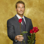 The Next Bachelorette: Revealed! Still on The Bachelor!