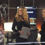 Rebecca Mader to Guest Star on Covert Affairs