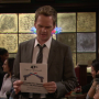 How I Met Your Mother: The Countdown in Pictures