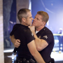 "Southland Review: ""Punching Water"""