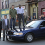 TV Fanatic Report Card: Psych