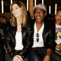 Ellen Pompeo Gushes Over Daughter, Parenting