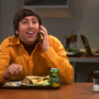 "The Big Bang Theory Review: ""The Bus Pants Utilization"""
