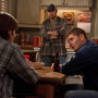 "Supernatural Picture Preview: ""Like a Virgin"""
