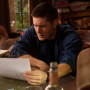 Supernatural Spoilers: Dean to Face Finale Fears