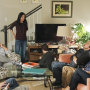 "Cougar Town Review: ""Lost Children"""