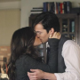 EXCLUSIVE: Ian Harding on Pretty Little Liars Finale and More!