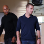 "NCIS: Los Angeles Review: ""Overwatch"""