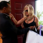 "The Real Housewives of Atlanta Review: ""Tour-Ture"""