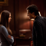 The Vampire Diaries Review: Doom, Gloom and Personal Growth