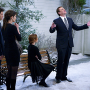 How I Met Your Mother Review: The Truth About Fathers, Mary Poppins
